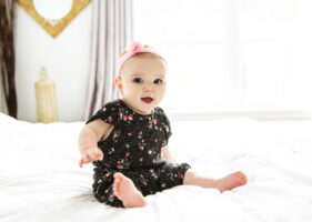 15 Best Toys and Gifts for 7 Month Old Babies