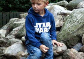 16 Best Toys and Gifts for 7 Year Old Boys