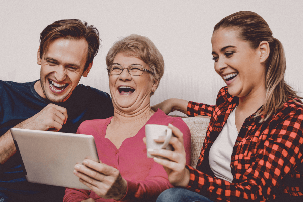 Best Gifts for Retiring Mother