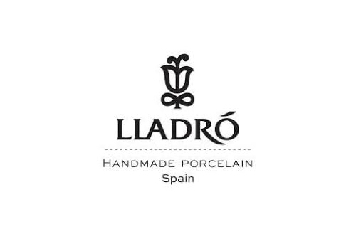 Best Lladro Porcelain Figurines