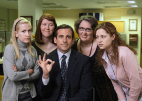 11 Great 'The Office' Themed Gifts for Diehard Fans