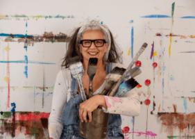 7 Wonderful Gift Ideas for Women Over 50