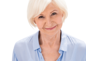 Best Gifts for 70 Year Old Women: 70th Birthday Gift Ideas for Moms